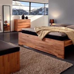 Мебель на заказ в СПб